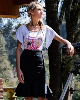 outfit-casual-estampado-falda-top-estampado-moda-df-mipa