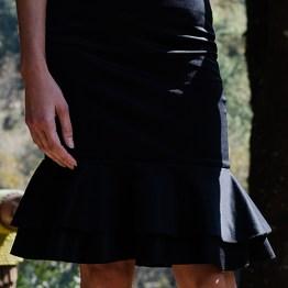 outfit-casual-estampado-falda-top-estampado-moda-df-mipa3