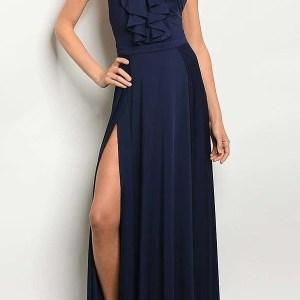 3ae187707 vestido largo Archivos - Mipa fashion