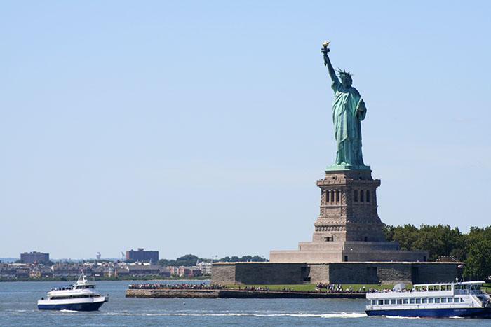 estatua-libertad-nuevayork-roadtrip-usa-mipaseoporelmundo