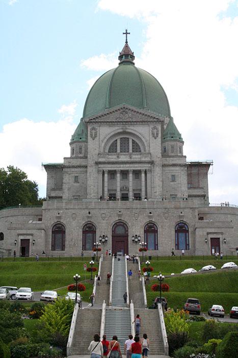 oratorio-stjoseph-montreal-roadtrip-canada-mipaseoporelmundo