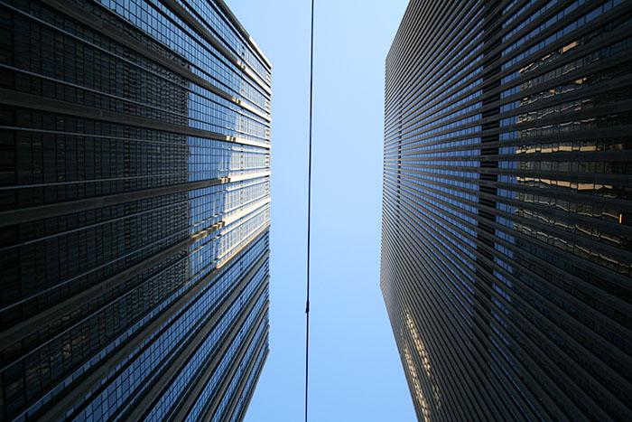 rascacielos-nuevayork-roadtrip-canada-mipaseoporelmundo