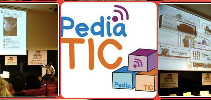 Pediatra 2.0 ¿Porqué usar las TICs en pediatría?