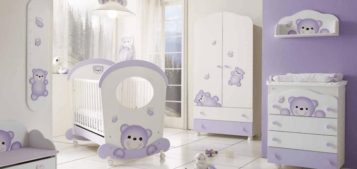 Habitacion nio bebe habitacion nio bebe with habitacion for Disenar habitacion online