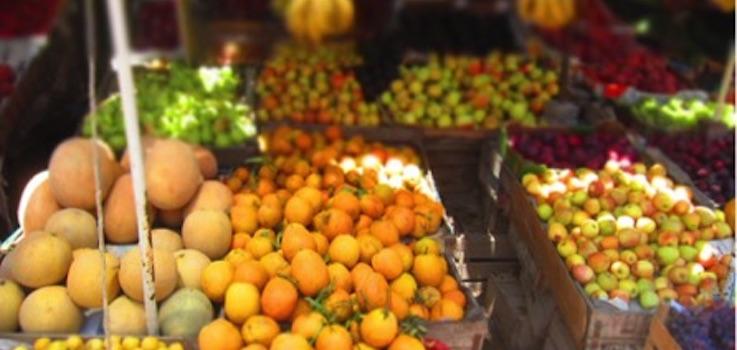 Alimentación tradicional contra sobrepeso en niños