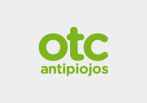 OTC antipiojos