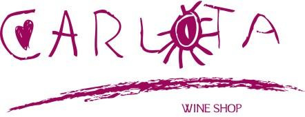 Logo Carlota