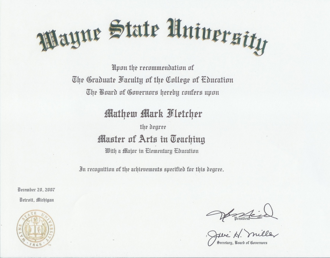 About In Master Degree Masters Degree In Theology