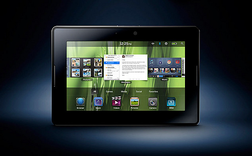 blackberry playbook_bb
