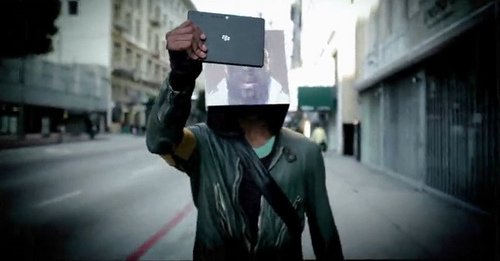 blackberry-playbook-black-eyed-peas-music-video-teaser-1
