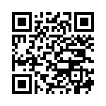 Skype Android QRCode