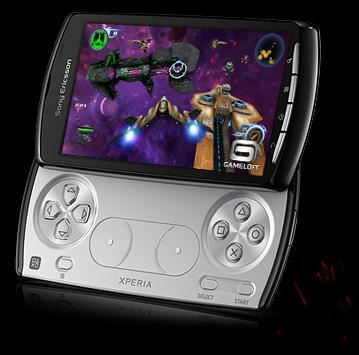 sony_xperiaplay_04