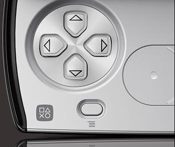 sony_xperiaplay_controles_01