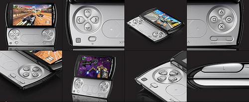 sony_xperiaplay_controles_03