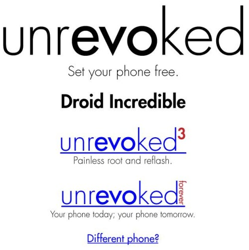 android_unrevoked_03