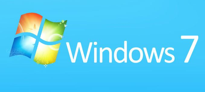 Mainstream-Support Ende für Windows 7