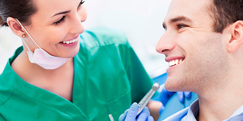 salud dental - clinica dental madrid - cirugia dental madrid - implante dental madrid