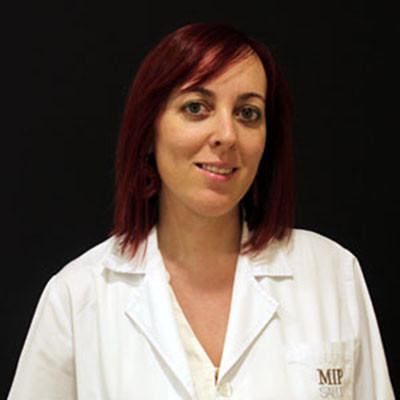 cirugia madrid facial clinica estetica