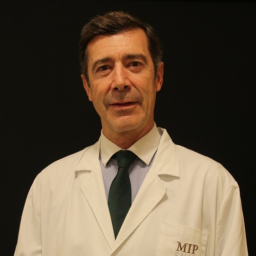 endocrinos madrid clinica medica madrid mipsalud