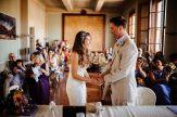 destination wedding tuscany mipstudio (103)