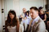 destination wedding tuscany mipstudio (117)