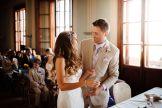 destination wedding tuscany mipstudio (120)