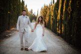 destination wedding tuscany mipstudio (164)