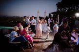destination wedding tuscany mipstudio (173)