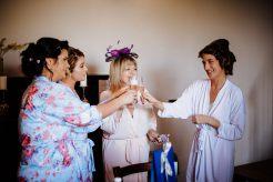 destination wedding tuscany mipstudio (38)