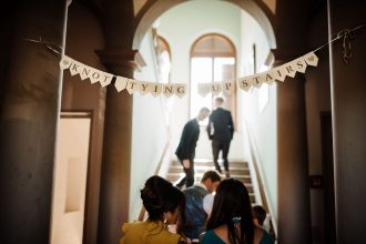 destination wedding tuscany mipstudio (57)