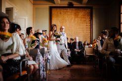 destination wedding tuscany mipstudio (69)