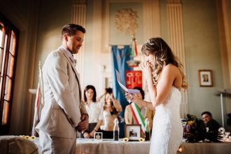 destination wedding tuscany mipstudio (92)