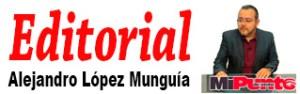 editorial-alex2