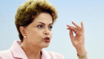 fa3593fc63 Brasil no necesita pagar para organizar un mundial de fútbol  Rousseff