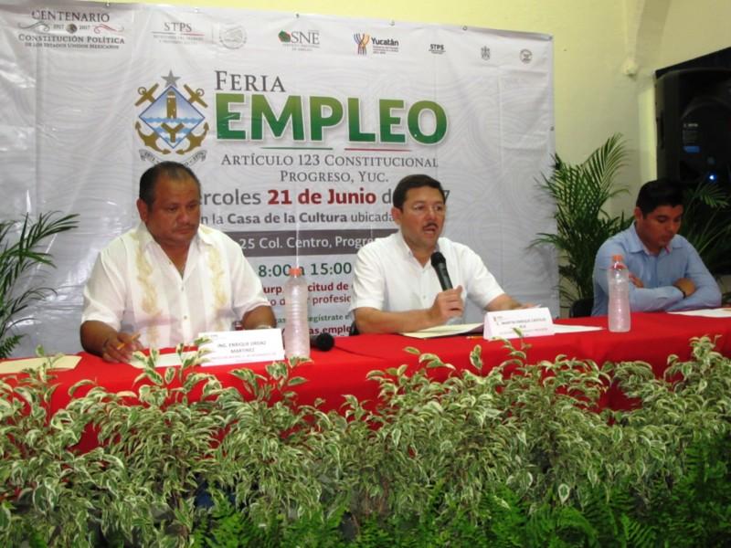 Trabajan más de dos millones de niños mexicanos