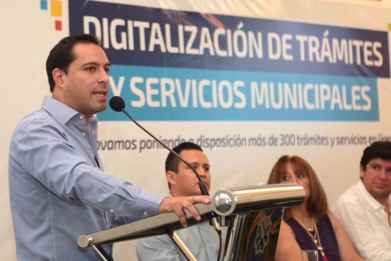 Morelos, primer lugar en atracción de inversión