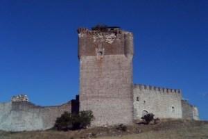 Castillo Galve de Sorbe (0)
