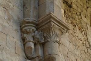 Monasterio de Bonaval (3)