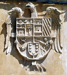 220px-Coat_of_arms_of_Miralrío_family