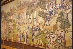 Palacio de la Cotilla3