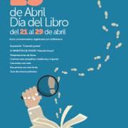 Azuqueca celebra el Día del Libro