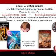 presentacion-libros-jose-antonio-de-la-iglesia-y-ricardo-munoz