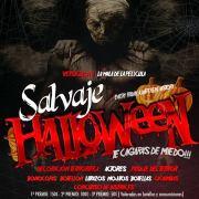 halloween-salvaje-fever