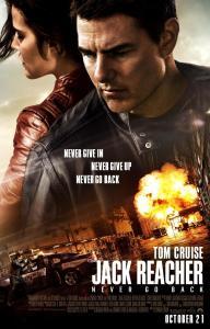 jack-reacher-nunca-vuelvas-atras