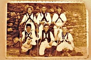botargas Almiruete 2-1950