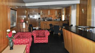 hotel españa 4