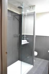 hotel pax 3