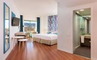 hotel tryp 5