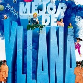 Lo Mejor de Yllana – Abre Madrid!