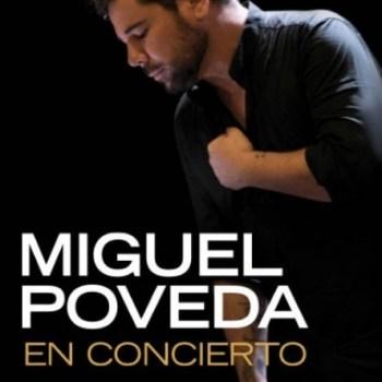 Miguel Poveda – Abre Madrid!